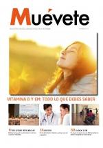 Revista Muévete