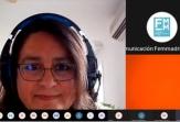'Cambios cognitivos en esclerosis múltiple y cómo afrontarlos', último encuentro digital de FEMM