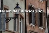 Ayuntamiento de Madrid y Comunidad de Madrid lanzan ayudas para la adaptación y rehabilitación de viviendas