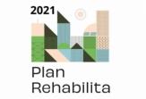 Abierto el 2º plazo de solicitud de ayudas municipales a la rehabilitación para adaptar viviendas