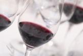 El lunes 25 de octubre tendrá lugar una nueva edición de 'Armonía Tapas y Vinos' de la FEMM