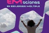'EMociones en esclerosis múltiple', una guía con testimonios en los distintos momentos de la enfermedad