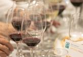 El encuentro anual 'Armonía Vinos y Tapas' de FEMM reúne a 110 personas en su última edición