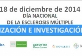 Jornadas Actualización e Investigación en EM
