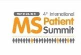 Roma acoge los próximos días 21 y 22 de mayo la IV Cumbre Internacional de Pacientes con Esclerosis Múltiple