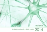 La FEMM presenta su memoria institucional haciendo un balance positivo de 2014