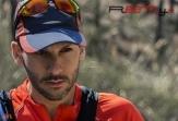 Una carrera de montaña de 101 km., el reto solidario de Miguel López Abenoza, afectado por esclerosis múltiple