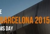 Barcelona, sede del XXXI Congreso ECTRIMS