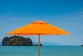 Pautas para pasar un verano con esclerosis múltiple