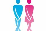 El 5 de octubre, taller para familiares y cuidadores sobre problemas urinarios en EM