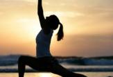 Hoy comienzan los grupos de yoga para afectados por EM en la fundación