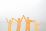 Formar y apoyar al cuidador, objetivos del nuevo taller gratuito de la FEMM
