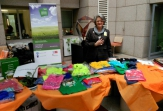 La FEMM ha participado en la X Jornada de Comercio Solidario de la mano de IBM España