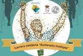 La IV San Silvestre de Colmenarejo donará parte de la recaudación a la FEMM