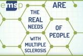 Boletín de noticias sobre Esclerosis Múltiple