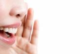 Pautas y síntomas para prevenir una intervención tardía en logopedia