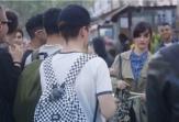 La fatiga, protagonista del vídeo con motivo del Día Mundial de la Esclerosis Múltiple