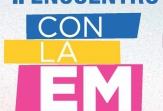 El miércoles 31 de mayo tendrá lugar el II Encuentro Con la EM en la Plaza de Ópera de Madrid