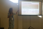 La FEMM ha participado en el III Congreso Nacional de Psicología celebrado en Oviedo