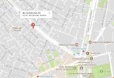 La Fundación traslada su centro de rehabilitación integral en esclerosis múltiple a la Avda. de Asturias, 35