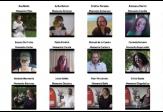 Récord de participación española en la segunda edición de 'The World vs MS', una iniciativa inspiradora