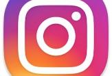 La Fundación Esclerosis Múltiple de Madrid estrena cuenta en Instagram
