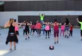 La semana próxima arranca una nueva edición de la campaña 'Haz ejercicio por la EM'