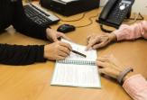 El 46% de los participantes del programa de Orientación, Mediación y Promoción laboral logra un empleo