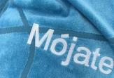 Ya están disponibles los artículos solidarios de la edición 2018 de 'Mójate por la Esclerosis Múltiple'