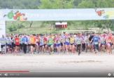 Ya está disponible el vídeo de la octava edición de la carrera popular 'Corre por la Esclerosis Múltiple'