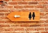 El jueves 28 de junio, taller para afectados y familiares/cuidadores sobre problemas urinarios en EM