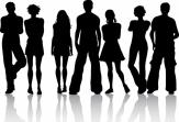 El servicio de psicología retoma las reuniones de recién diagnosticados y los grupos de encuentro