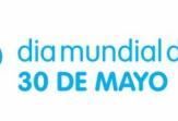 30 de mayo, fecha anunciada por la Federación Internacional de EM para celebrar el Día Mundial