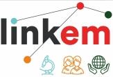 'Investigación: cómo y para qué', título de la edición número tres del foro Link EM
