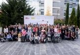 La investigación en esclerosis múltiple fue el foco de la conversación en el foro Link EM 2018