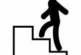 EM y EMpleo: Estrategias para conservar el empleo cuando aparecen síntomas cognitivos en la EM (II parte)