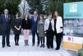 La neurorrehabilitación y los nuevos tratamientos, protagonistas de la jornada FEMM por el Día Nacional