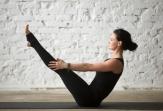 Aprende a mejorar el control postural y la estabilidad central practicando pilates terapéutico en la FEMM