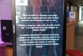 La FEMM consigue fondos para tratamientos de afectados a través de una rayuela solidaria