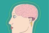 En mayo dará comienzo una nueva edición del Taller de Refuerzo de la Reserva Cognitiva en EM