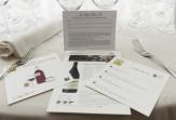 La FEMM reúne a un centenar personas en el tradicional maridaje solidario de vinos y propuestas gastronómicas