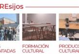 En septiembre y octubre disfruta del ocio y la cultura accesibles en grupo y en familia con ENTREsijos