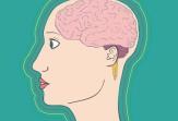 Abordar los trastornos neuropsicológicos, objetivo del Taller de Refuerzo de la Reserva Cognitiva en EM