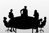 Comienzan los grupos de encuentro para adultos y jóvenes afectados por EM y familiares en FEMM