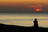 El jueves 26 de septiembre arranca el primero de los dos talleres de entrenamiento en mindfulness de FEMM