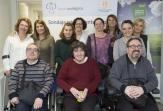 FEMM colabora con la Asociación Española de Urología en un proyecto online de salud urológica