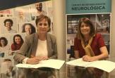 Fundación Grupo Norte y FEMM firman convenio para fomentar la contratación de personas con discapacidad