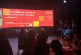 El primer Foro de Innovación en Nuevas Tecnologías y Esclerosis Múltiple cuenta con la participación de FEMM