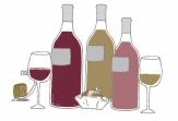 El lunes 24 de febrero tendrá lugar una nueva edición de 'Armonía Tapas y Vinos' de FEMM