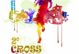 La segunda edición del torneo de Cross en Layos donará la recaudación de las inscripciones a FEMM